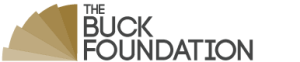 BuckF Foundation logo(1)