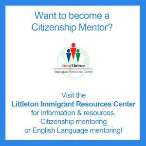 Visit the Littleton Immigrant Resources Center here