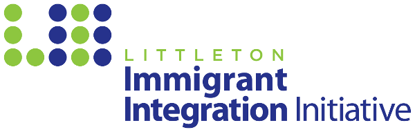 Littleton Immigrant Integration Initiative