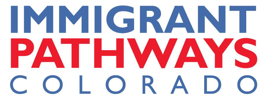 Immigrant Pathways Colorado